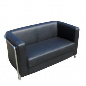 Banken en fauteuils