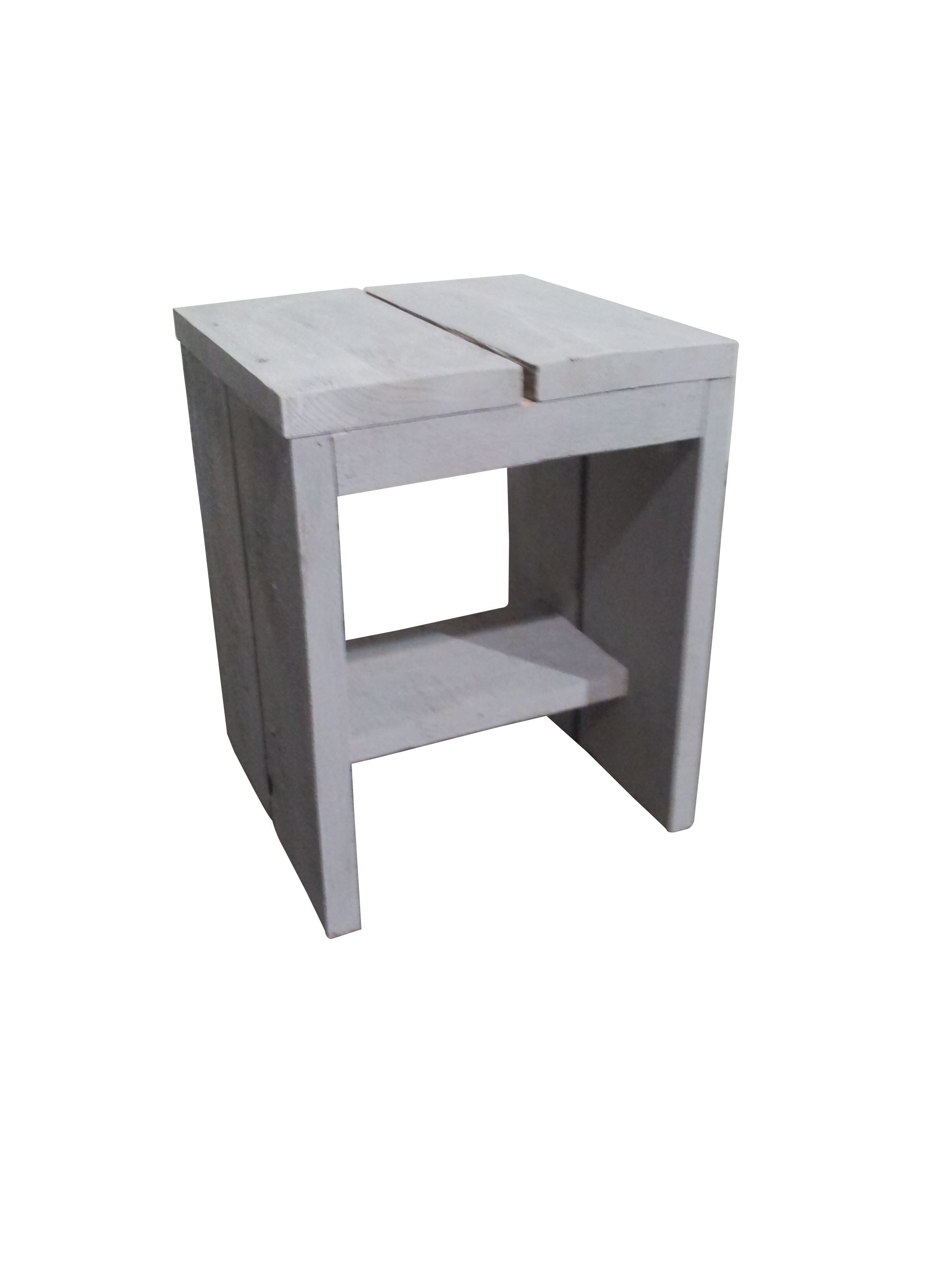 verkoop van meubels ,tapijt en laminaat